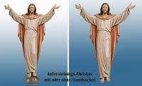 der auferstandene Christus